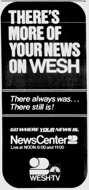 1984-05-wesh-more-news