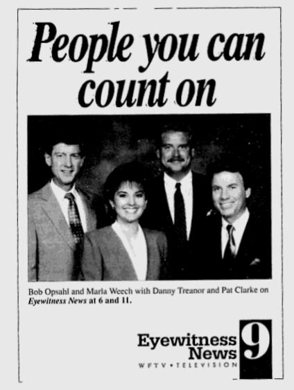 1989-11-wftv-eyewitness-news-team