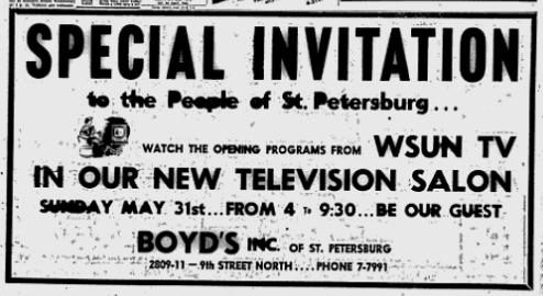 1953-05-31-wsun-invite