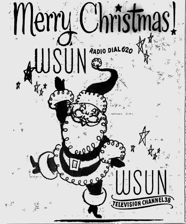 1953-12-25-wsun-christmas