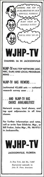 1954-04-wjhp