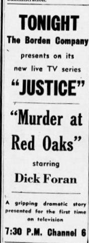1954-07-wdbo-justice