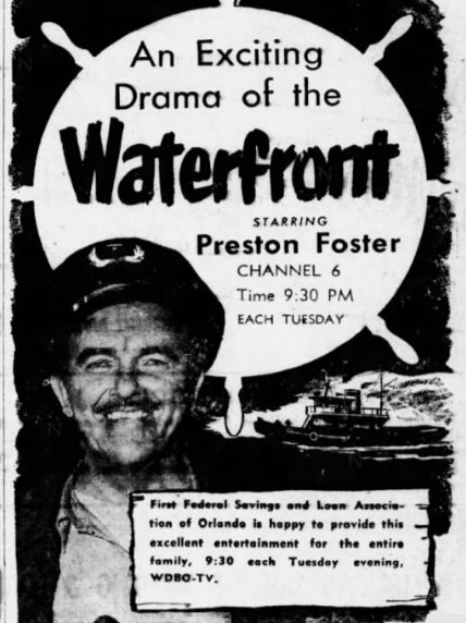 1954-07-wdbo-waterfront