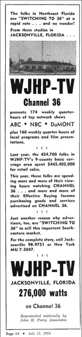 1954-07-wjhp