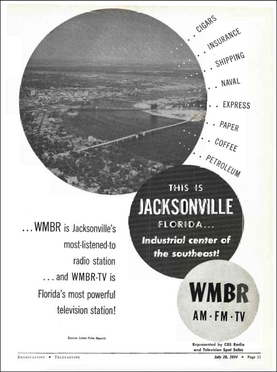 1954-07-wmbr
