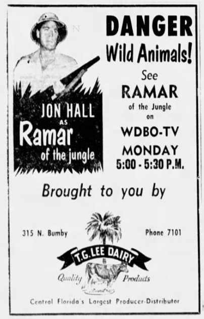 1954-08-wdbo-ramar