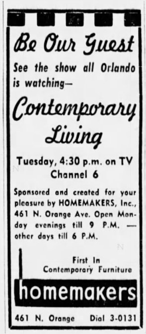 1954-09-wdbo-contemporary-living