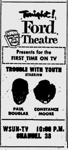 1954-10-02-wsun-ford-theatre
