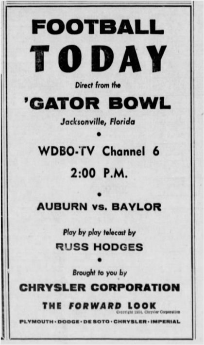 1954-12-wdbo-gator-bowl