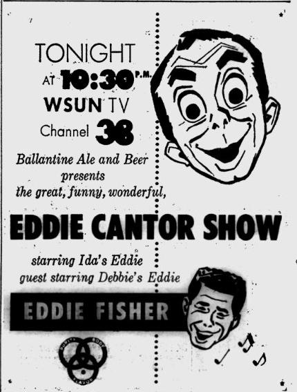1955-02-16-wsun-eddie-cantor