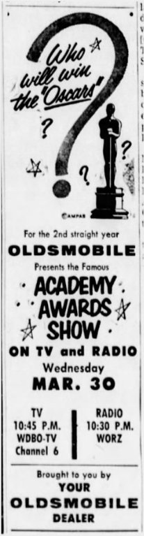 1955-03-wdbo-academy-awards