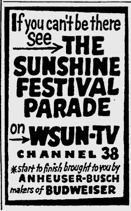 1955-04-01-wsun-sunshine-festival