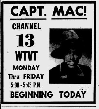 1955-05-02-wtvt-capt-mac