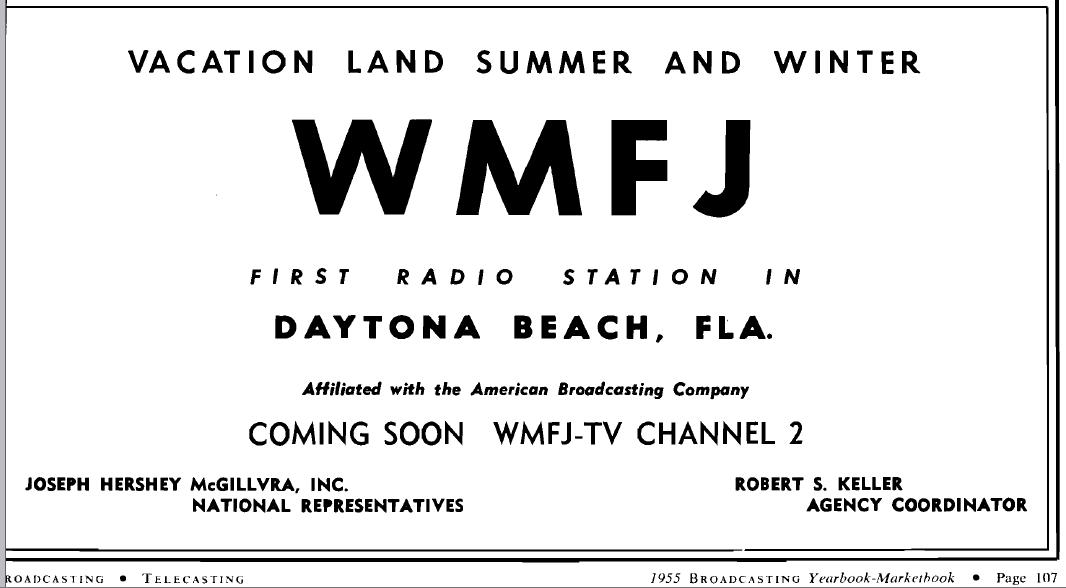 1955-wesh-wmfj