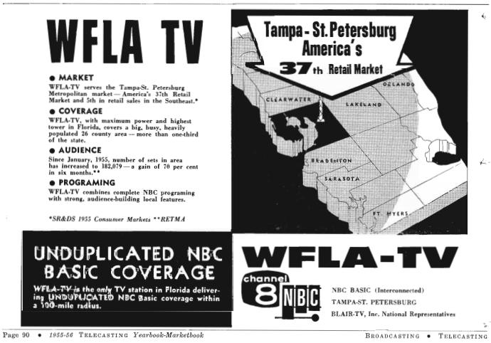 1955-wfla