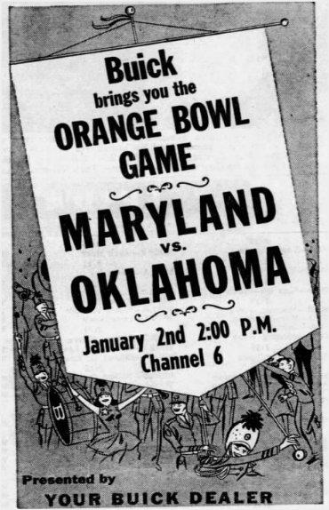 1956-01-wdbo-orange-bowl