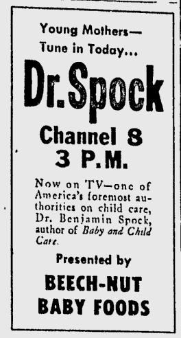 1956-01-wfla-dr-spock