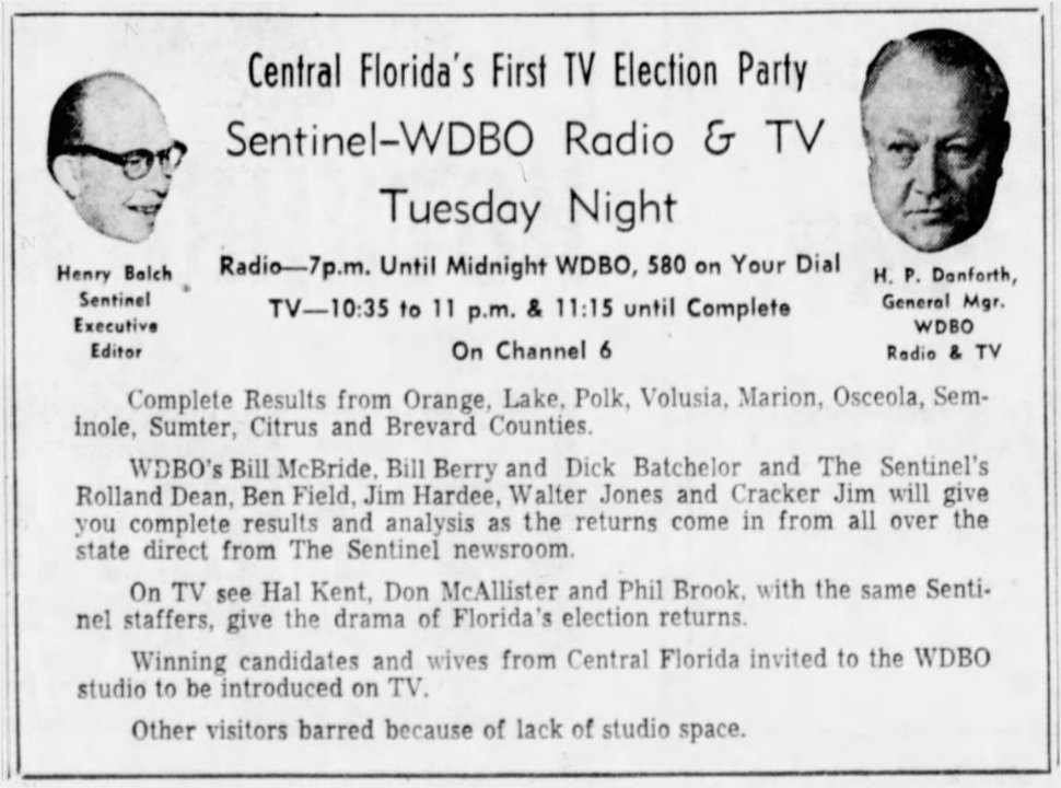 1956-05-wdbo-election-party