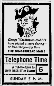 1956-07-01-wdbo-telephone-time