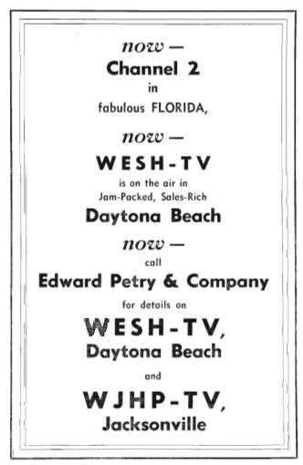 1956-07-wesh-one-air