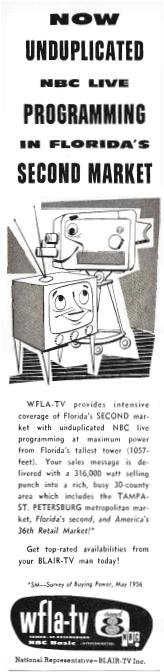 1956-07-wfla