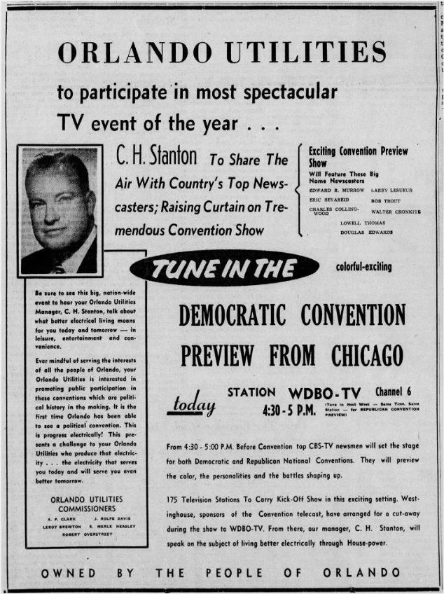 1956-08-wdbo-democratic-convention