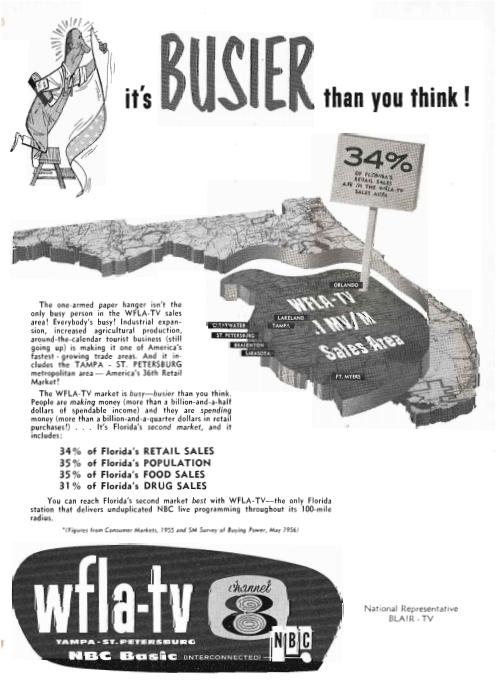 1956-08-wfla