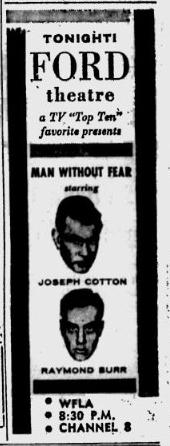 1956-09-06-wsun-ford-theatre