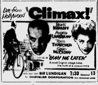 1956-09-06-wtvt-climax