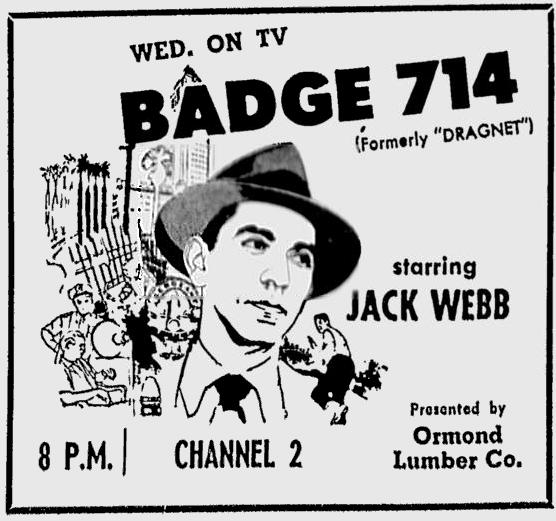 1956-09-wesh-badge-714-dragnet