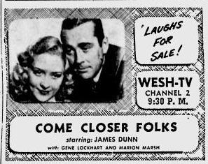 1956-09-wesh-come-closer-folks