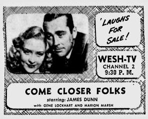 1956-09-wesh-come-closer-folks (2)