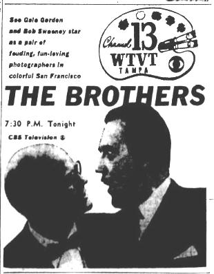 1956-10-02-wtvt-brothers