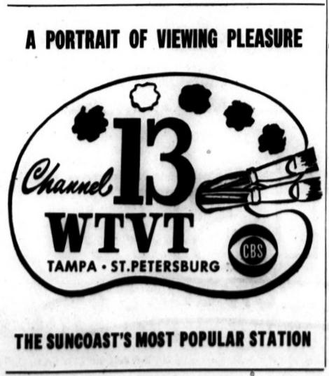 1956-10-02-wtvt-popular-station