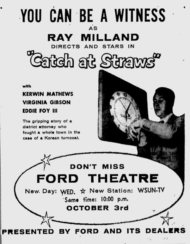 1956-10-03-wsun-ford-theatre