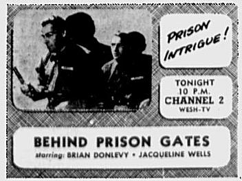 1956-10-wesh-behind-prison-gates