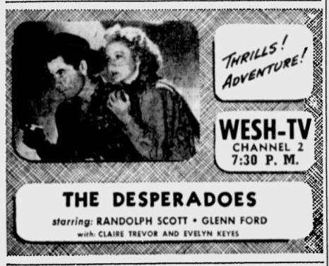 1956-10-wesh-desperadoes
