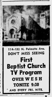 1956-10-wesh-first-baptist-church