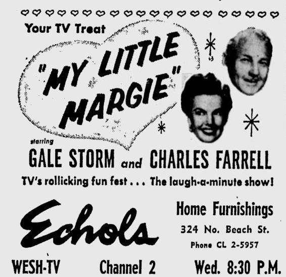 1956-10-wesh-my-little-margie