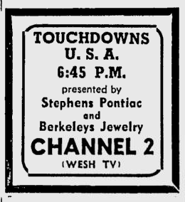 1956-10-wesh-touchdowns-usa