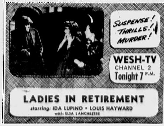 1956-11-wesh-ladies-in-retirement