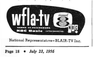 1956-wfla-logo