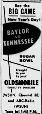 1957-01-01-wsun-sugar-bowl