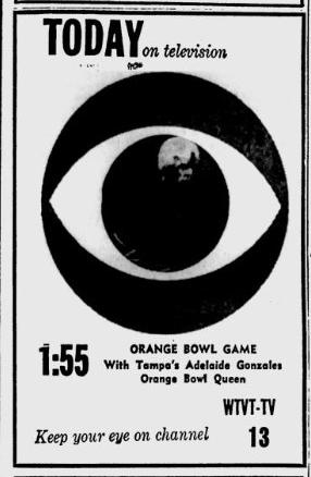 1957-01-01-wtvt-orangebowl