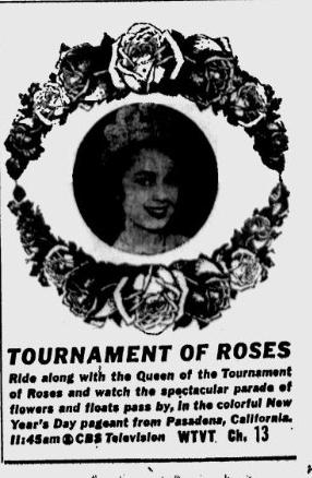1957-01-01-wtvt-rose-bowl