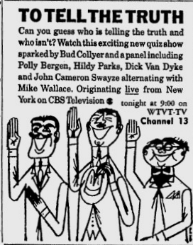 1957-01-01-wtvt-to-tell-the-truth