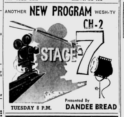 1957-01-05-wesh-stage-7