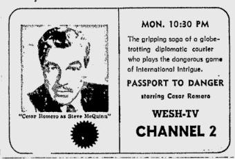 1957-06-wesh-passport-to-danger
