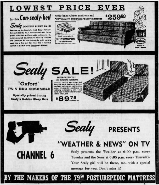 1957-07-wdbo-sealy-weather-news