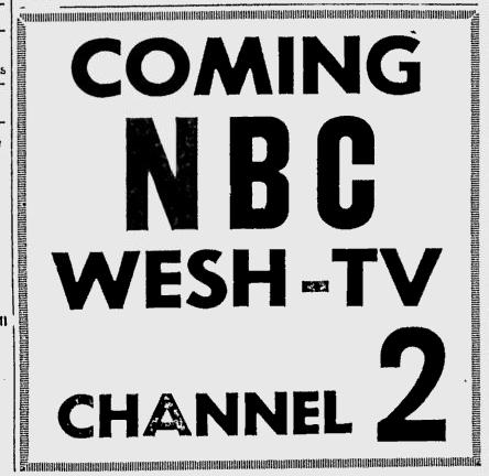 1957-08-wesh-nbc-coming-soon